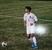 Aidan Bush Men's Soccer Recruiting Profile