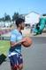 DaSean Stuart Men's Basketball Recruiting Profile