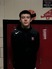 Caleb Kearnes Men's Basketball Recruiting Profile