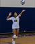 Kristen Morgan Women's Volleyball Recruiting Profile