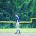 Kaleb Brown Baseball Recruiting Profile