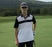 Jacob Napolitan Men's Golf Recruiting Profile