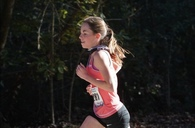 Amy O'Connell's Women's Track Recruiting Profile