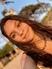 Leilani Guerzon Women's Track Recruiting Profile