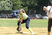 Louise Daggett Softball Recruiting Profile