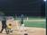 Jesus Castro Baseball Recruiting Profile