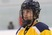 Logan Carey Men's Ice Hockey Recruiting Profile