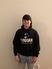 Ashton Ozolins Wrestling Recruiting Profile