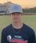 Tyler Turner Baseball Recruiting Profile
