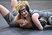 Jamie Patterson Women's Wrestling Recruiting Profile