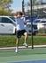 Ian Kitchen Men's Tennis Recruiting Profile