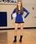 Mackenzie Woodson Women's Volleyball Recruiting Profile