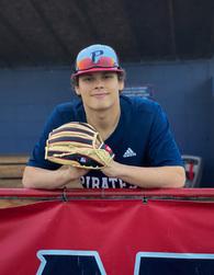 Ian Wood's Baseball Recruiting Profile