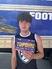 Colt Barnard Football Recruiting Profile
