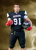 Nathan Silvas Football Recruiting Profile