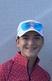 Paige Compardo Women's Golf Recruiting Profile
