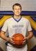 Justin Chapman Men's Basketball Recruiting Profile