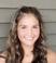 Josie Langhans Women's Soccer Recruiting Profile