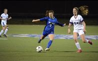 Brynna Tinnirella's Women's Soccer Recruiting Profile
