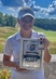 Izabela Aigner Women's Golf Recruiting Profile