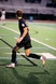 Owen Brewer Men's Soccer Recruiting Profile