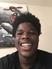 Makaio Keels Johnson Football Recruiting Profile