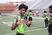 Carmello Canty Football Recruiting Profile