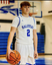 Braxton Creed Men's Basketball Recruiting Profile