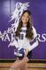 MaeAlice White Women's Volleyball Recruiting Profile