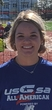 Mattie Wells Softball Recruiting Profile