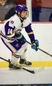 Connor McCaffrey Men's Ice Hockey Recruiting Profile