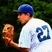 Robert Digby Jr. Baseball Recruiting Profile