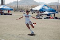 Julia Schumacher's Women's Soccer Recruiting Profile