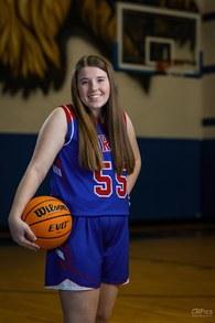 Chelsie Wilmoth's Women's Basketball Recruiting Profile