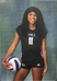 Jordan Dompreh Women's Volleyball Recruiting Profile