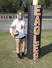 LaZharya Jackson Women's Volleyball Recruiting Profile