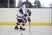 Jacob Marziano Men's Ice Hockey Recruiting Profile