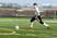Noah Milhous Men's Soccer Recruiting Profile