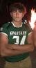 Cameron Caldararo Football Recruiting Profile