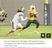 Desmond Hordges Football Recruiting Profile