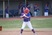 Ryan Robertson Baseball Recruiting Profile
