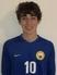 Massimiliano Memoli Men's Soccer Recruiting Profile