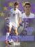 Aidan Shepardson Men's Soccer Recruiting Profile
