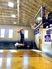 Preston Paschall Men's Basketball Recruiting Profile