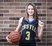 Jordan Coon Women's Basketball Recruiting Profile