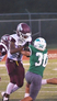 Aeneas Billington Football Recruiting Profile