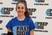 Lauren Williams Women's Volleyball Recruiting Profile