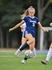 Haley Edwards Women's Soccer Recruiting Profile