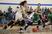Reagen Markham Women's Basketball Recruiting Profile