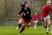 Andrea Salah Women's Soccer Recruiting Profile